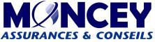 Assurances et Conseils Moncey Logo
