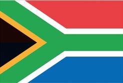 assurance santé internationale Afrique du Sud