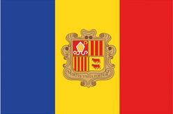 assurance santé internationale Andorre