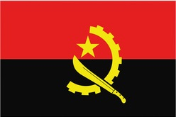 assurance santé internationale Angola