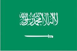 assurance santé internationale Arabie Saoudite