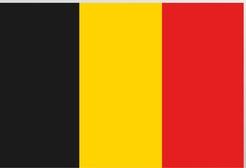 assurance santé internationale Belgique