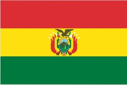 assurance santé internationale Bolivie