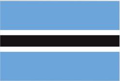 assurance santé internationale Botswana