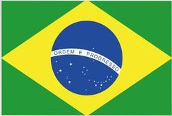 assurance santé internationale Brésil