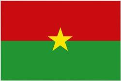 assurance santé internationale Burkina