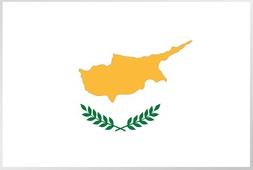 assurance santé internationale Chypre