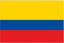 assurance santé internationale Colombie