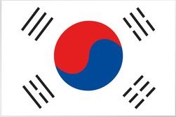 assurance santé internationale Corée du Sud