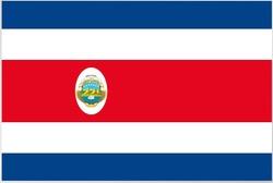 assurance santé internationale Costa Rica