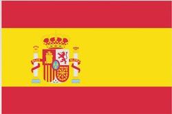 assurance santé internationale Espagne