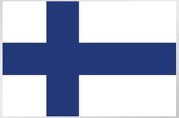 assurance santé internationale Finlande