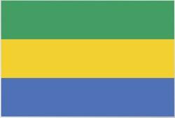 assurance santé internationale Gabon