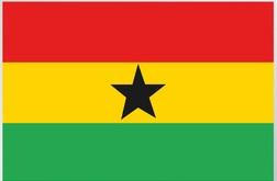 assurance santé internationale Ghana