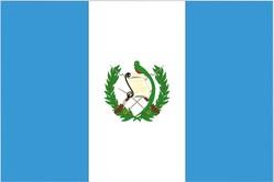 assurance santé internationale Guatemala