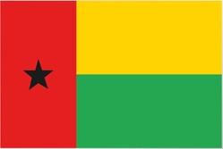 assurance santé internationale Guinée Bissau