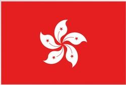 comparateur assurance santé internationale expatriés Hong-Kong