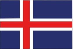 assurance santé internationale Islande