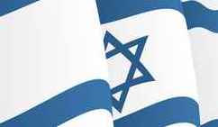 assurance santé internationale Israël