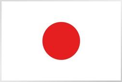assurance santé internationale Japon