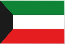 assurancesanté internationale Koweit