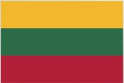 assurance santé internationale Lituanie