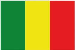 assurance santé internationale Mali