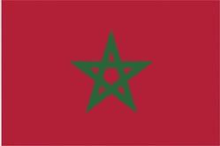 assurance santé internationale Maroc