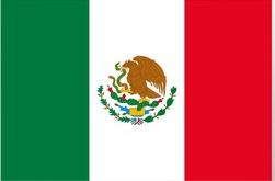 assurance santé internationale Mexique