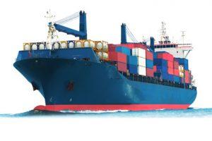assurance complémentaire PI pour les marins