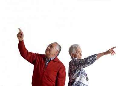 comparateur assurance sant expatri senior et retrait moncey. Black Bedroom Furniture Sets. Home Design Ideas