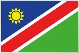 assurance santé internationale Namibie