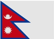 assurance santé internationale Népal