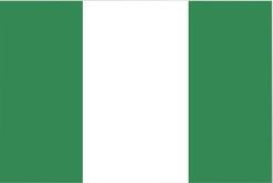 assurance santé internationale Nigéria