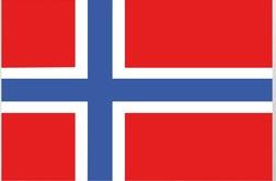 expatrié en Norvège