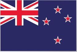 assurance santé internationale Nouvelle Zélande