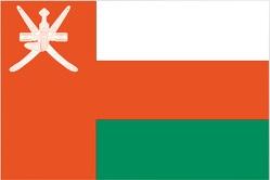 assurance santé internationale Oman