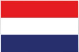 assurance santé internationale Pays-Bas