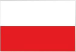 assurance santé internationale Pologne