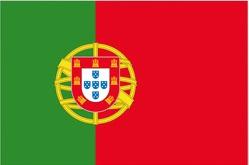 assurance santé internationale Portugal