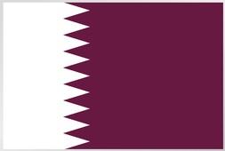 assurance santé internationale Qatar