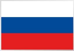 assurance santé internationale Russie