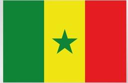 assurance santé expatrié Sénégal