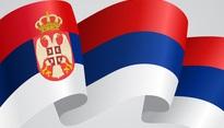 assurance santé internationale Serbie