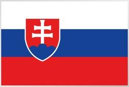 assurance santé internationale Slovaquie