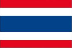assurance santé internationale Thailande