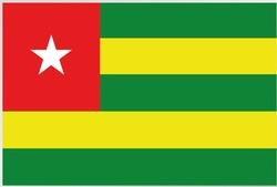 assurance santé internationale Togo