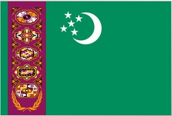 assurance santé international Turkménistan