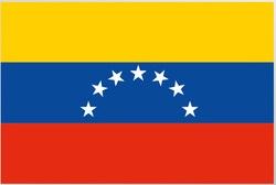 assurance santé internationale Venezuela