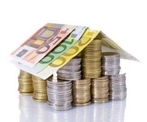 assurance vie et retraite expatriés